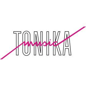 Tonika logo
