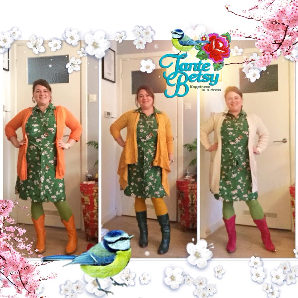 Betsy_combis green