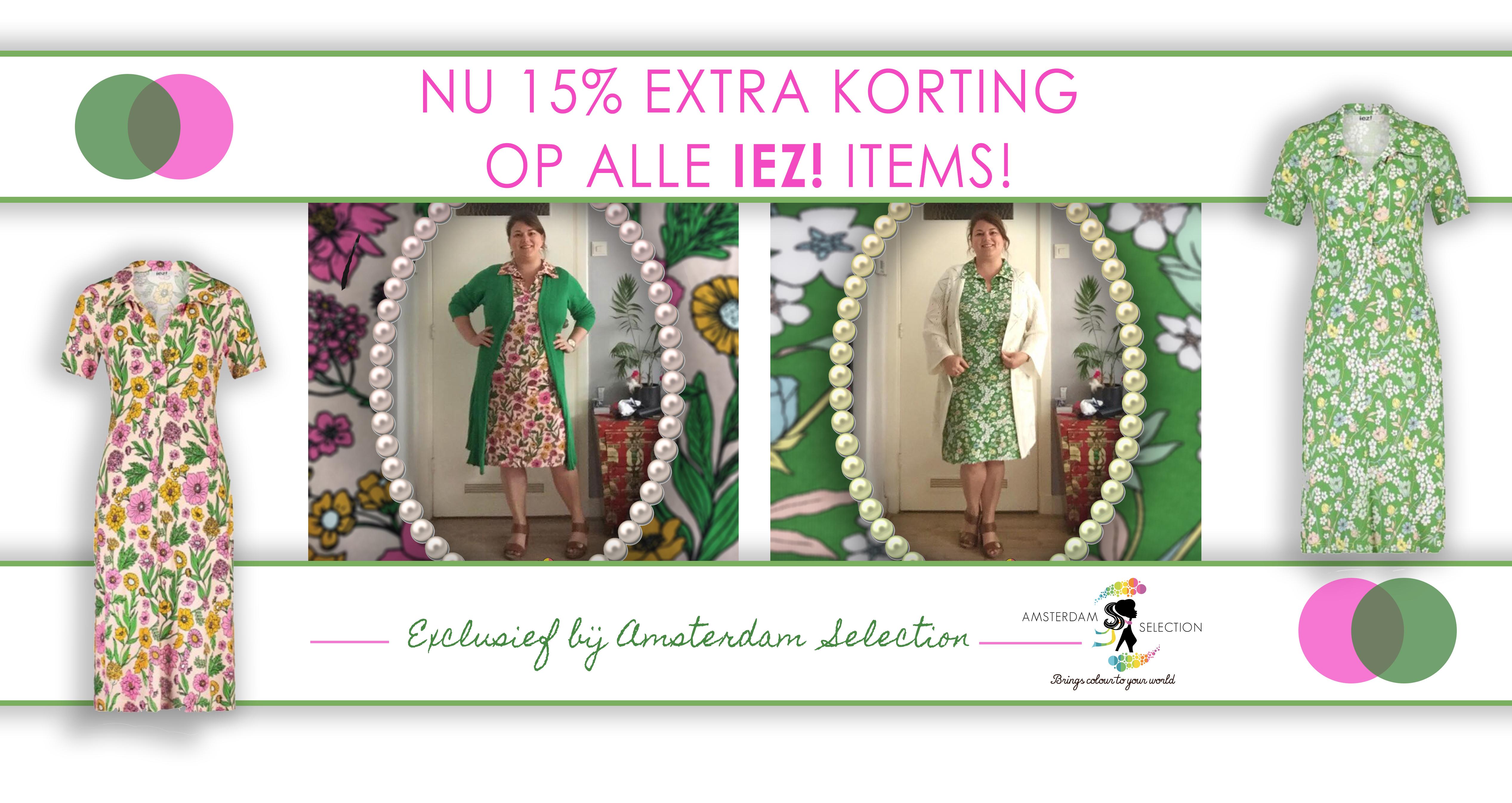 Amsterdam Selection IEZ uitgelicht3