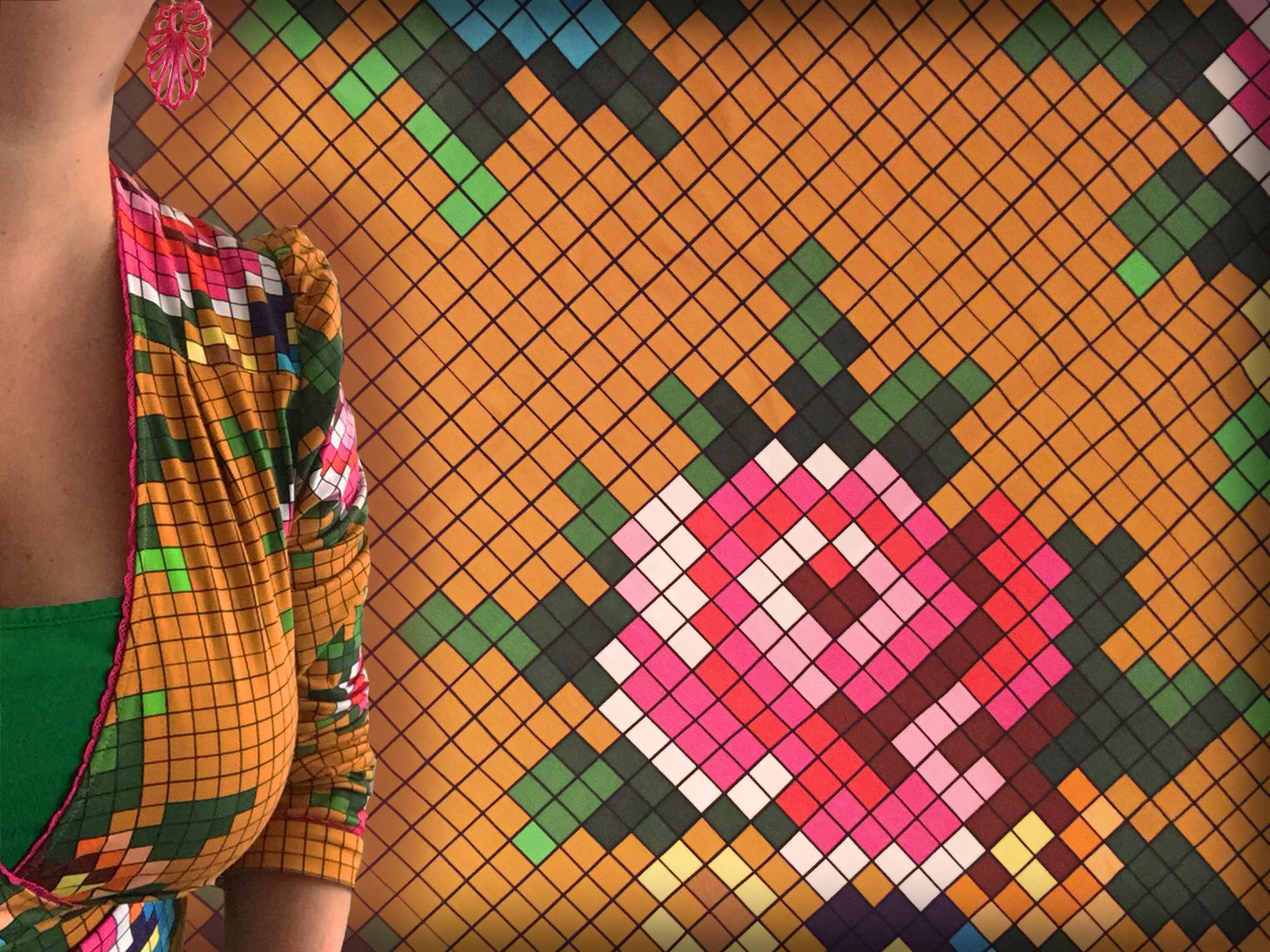 TB Pixel cover2