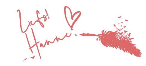 Hanne signatuur_home