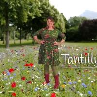 Laat je betoveren door Tantilly: dé ontdekking uit Deventer
